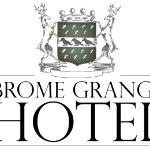  Brome Grange