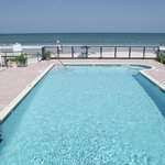 Daytona Shores Inn and Suitesの写真