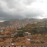 Foto di The Walkon Inn Cusco