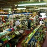 A unique shopping experience, a one stop shop. Albany&#39;s amazing hidden treasure!