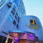 Quest Hotel & Conference Center - Cebu your cool, clean & comfy hotel