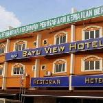 Bayu View Hotel