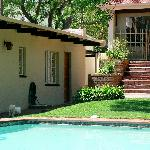 ‪Bongela Bed and Breakfast‬
