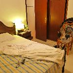 Guesthouse A Lareira의 사진