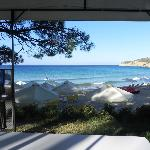 Φωτογραφία: Royal Paradise Beach Resort & Spa
