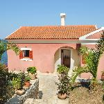 Sunrise Paxos Villas