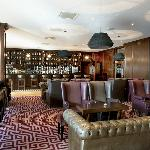 Bewley&#39;s Hotel Leopardstown