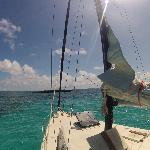 Marauder Sailing Charters