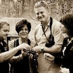 Photo of Marche Mood - Photo & Wine Tasting - Day Tours