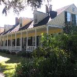 Photo de Cottage Plantation
