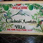 Calabash Mountain Villaの写真