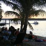 Photo de Noosa River Holiday Park