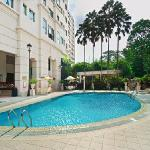 Photo of Leonie View Residences by Far East Hospitality Singapore