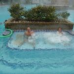 Photo of Terme di Galzignano - Hotel Splendid
