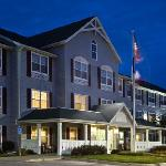 Foto de Country Inn & Suites By Carlson, Cedar Falls