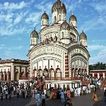Dakshineshwar Kali Temple
