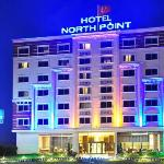 North Point Hotel