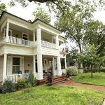 Photo of O'Casey's Bed and Breakfast San Antonio