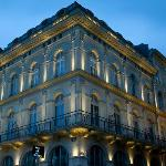 Photo of Hotel de Seze Bordeaux