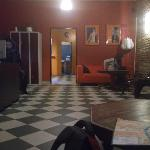 Hostel Chili Prague照片