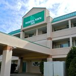 Howard Johnson Inn Charlotte