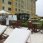 Photo of La Quinta Inn & Suites Poza Rica