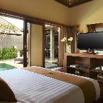 Nyuh Bali Villas
