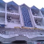 Photo of Srikamal International Hotel Solapur
