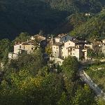 Agriturismo Arcera