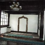 Ningbo Mosque