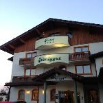 Photo de Hotel Koeniggut