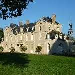 Photo of Chateau d'Eporce
