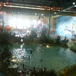 Bilde fra KeyLime Cove Indoor Waterpark Resort