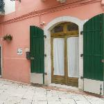 Photo of B&B L'Oraziano