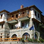 Photo of Adonis Hotel Metsovo