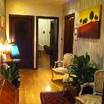 Cittadella Bed & Breakfast