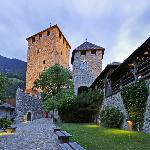 Castle Tyrol - South Tyrolean Museum of History
