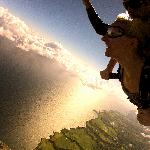 Hawaii Island Skydiving
