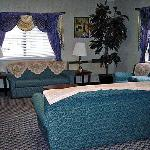 ‪Motel 6 Wisconsin Rapids‬
