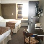 Foto de Microtel Inn & Suites by Wyndham Estevan