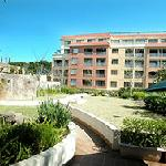 Waldorf Randwick Furnished Apartments