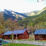 Camping Xixerella