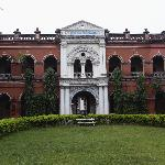 Itachuna Rajbari