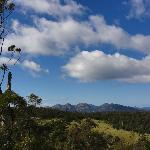 Photo de Freycinet Eco Retreat