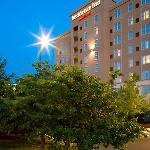 Photo of Residence Inn St. Louis Downtown Saint Louis