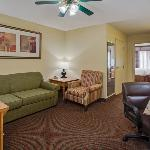 Foto di Country Inn & Suites By Carlson, St. Charles
