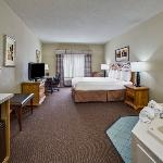 صورة فوتوغرافية لـ ‪Country Inn & Suites By Carlson, St. Charles�