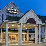 Country Inn & Suites By Carlson, St. Charles Foto