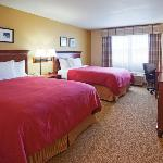 Photo of Country Inn & Suites Dakota Dunes