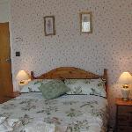 Foto Glenhill Guest House